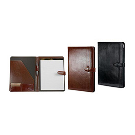 a4_italian_leather_folder_with_tab_closure