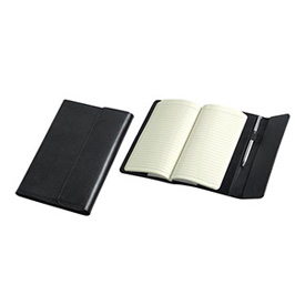 a5_genuine_leather_trifold_journal