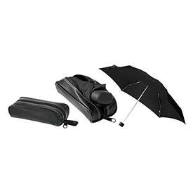 umbrella_in_leather_bag